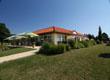 Golf Hotel Austerlitz - exterior