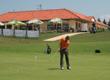 Golf Hotel Austerlitz - golf course