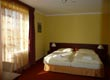 Golf Hotel Austerlitz - double room