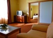 Golf Hotel Austerlitz - apartment