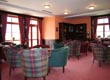 Golf Hotel Austerlitz - golf club