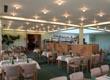 Golf Hotel Austerlitz - restaurant