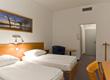 Hotel Avanti - double room