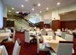 Hotel Avanti - restaurant