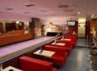 Hotel Avanti - bowling