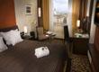 Hotel International - premier room