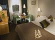 Hotel International - business room