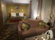 Hotel International - junior suite