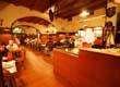 Hotel Pegas - restaurant