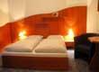 Hotel Pod Spilberkem - double room
