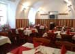 Hotel Pod Spilberkem - breakfast room