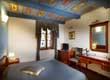 Hotel Royal Ricc - standard room