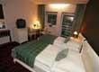 My Hotel - double room