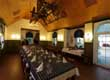 My Hotel - restaurant