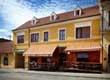 Hotel Eliska - exterior