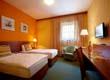 Hotel Eliska - room