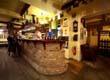 Hotel Eliska - restaurant
