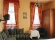 Hotel Reva - room