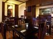 Hotel Reva - restaurant