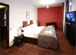 Hotel Prestige - double room