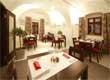 Hotel Prestige - restaurant