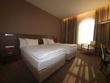 Hotel Budweis Rooms