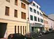Hotel Dvorak - exterior