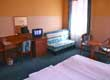 Hotel Dvorak - double room