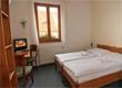 Hotel Klika - double room