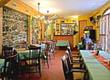 Hotel Klika - restaurant