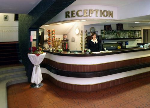Hotel Maly Pivovar Prices