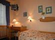 Hotel Zatkuv Dum - room