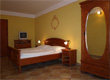 Pension Amadeus - DeLuxe room