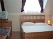 Pension Amadeus - standard room