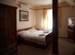 Hotel Barbora - room