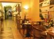 Hotel Concertino Zl. Husa - interior
