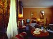 Hotel Concertino Zl. Husa - apartment