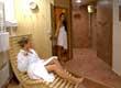 Hotel Concertino Zl. Husa - relax centre