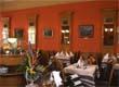 Hotel Concertino Zl. Husa - restaurant