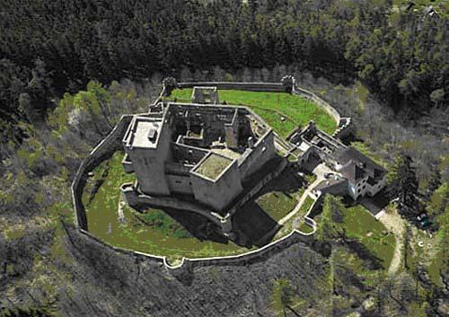 Castillo de Leigh Landstejn_v
