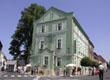 Hotel Jicin - exterior