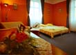 Hotel Jicin - double room