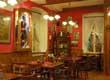 Hotel Jicin - restaurant