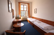 Hotel Cerny Orel Rooms