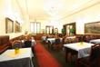 Hotel Cerny Orel Services