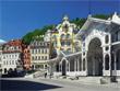 Prague - Karlovy Vary Transfer