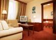 Hotel Olympia - apartment