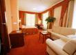 Hotel Olympia - double room
