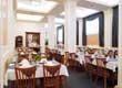 Hotel Olympia - restaurant