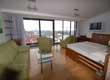 Hotel Arigone - apartment deluxe